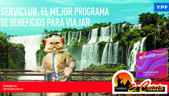 ypf-serviclub-turismo-el-cristo-01