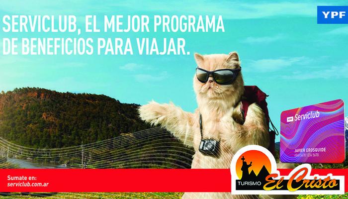 ypf-serviclub-turismo-el-cristo-02