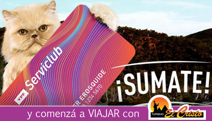 ypf-serviclub-turismo-el-cristo