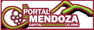informacion turistica de Mendoza