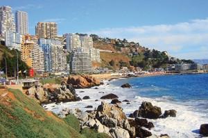 Paquetes Turísricos en Chile