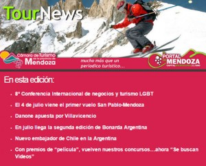 TourNews - 69