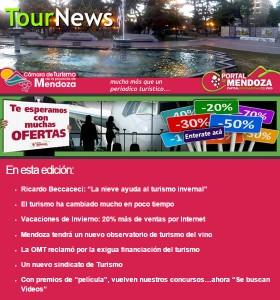 TourNews - 73