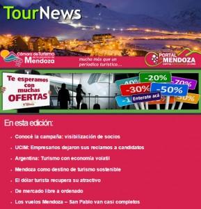 TourNews - 75