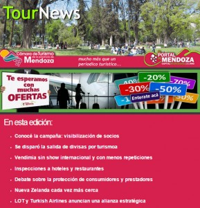 TourNews - 79