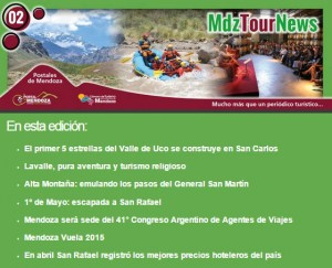 MdzTourNews - 02