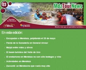 MdzTourNews - 03