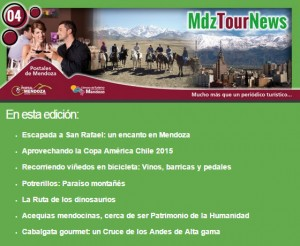 MdzTourNews - 04