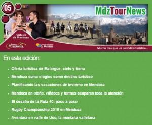 MdzTourNews - 05