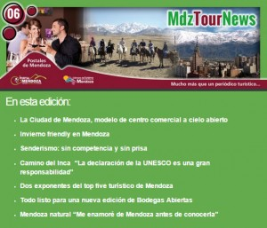 MdzTourNews - 06