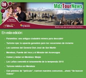 MdzTourNews - 08