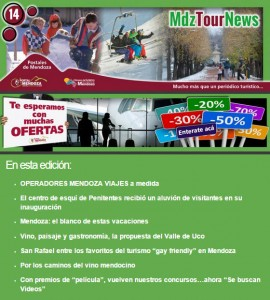 MdzTourNews - 14