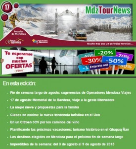 MdzTourNews - 17