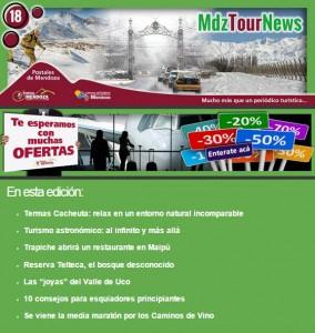 MdzTourNews - 18