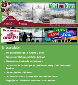 MdzTourNews - 19