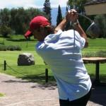 Club de Campo Mendoza
