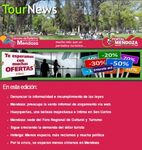 TourNews - 80