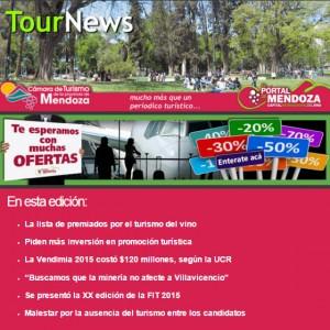 TourNews - 81