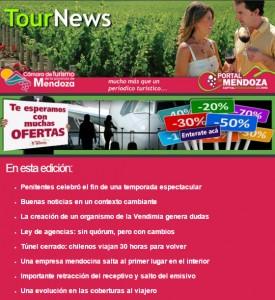 TourNews - 85