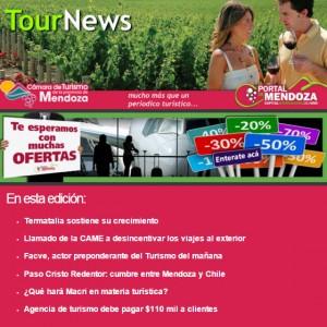 TourNews - 86