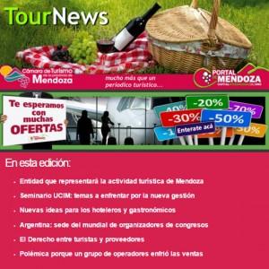 TourNews - 89