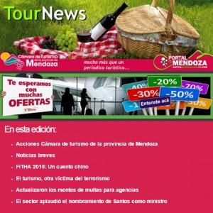 TourNews - 92