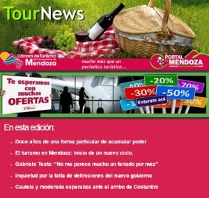 TourNews - 93