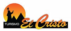 Espejo 228 - Ciudad - Mendoza  Tel-Fax: + 54 (0261) 429 1911 - 429 6911