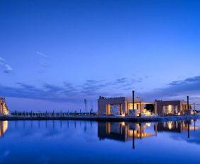Ante falta de extranjeros el turismo de lujo lanza ofertas para argentinos
