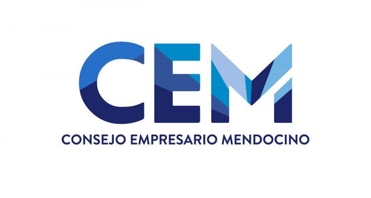 El peso del Estado en Mendoza aumentó 40% en una década según el CEM