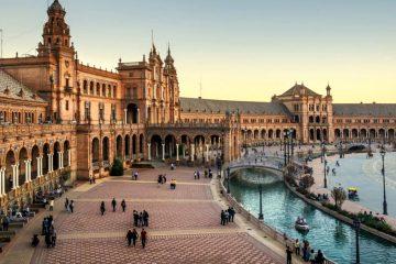 Se reactiva el turismo mundial y hay más flexibilizaciones